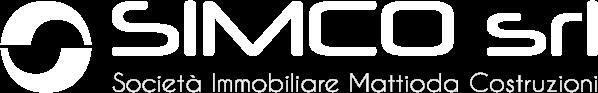 Logo Impresa Simco